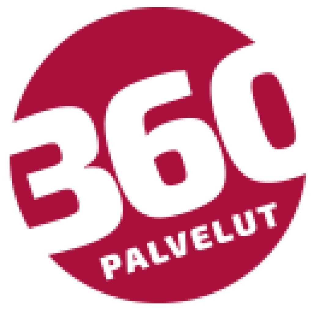 360 Palvelut