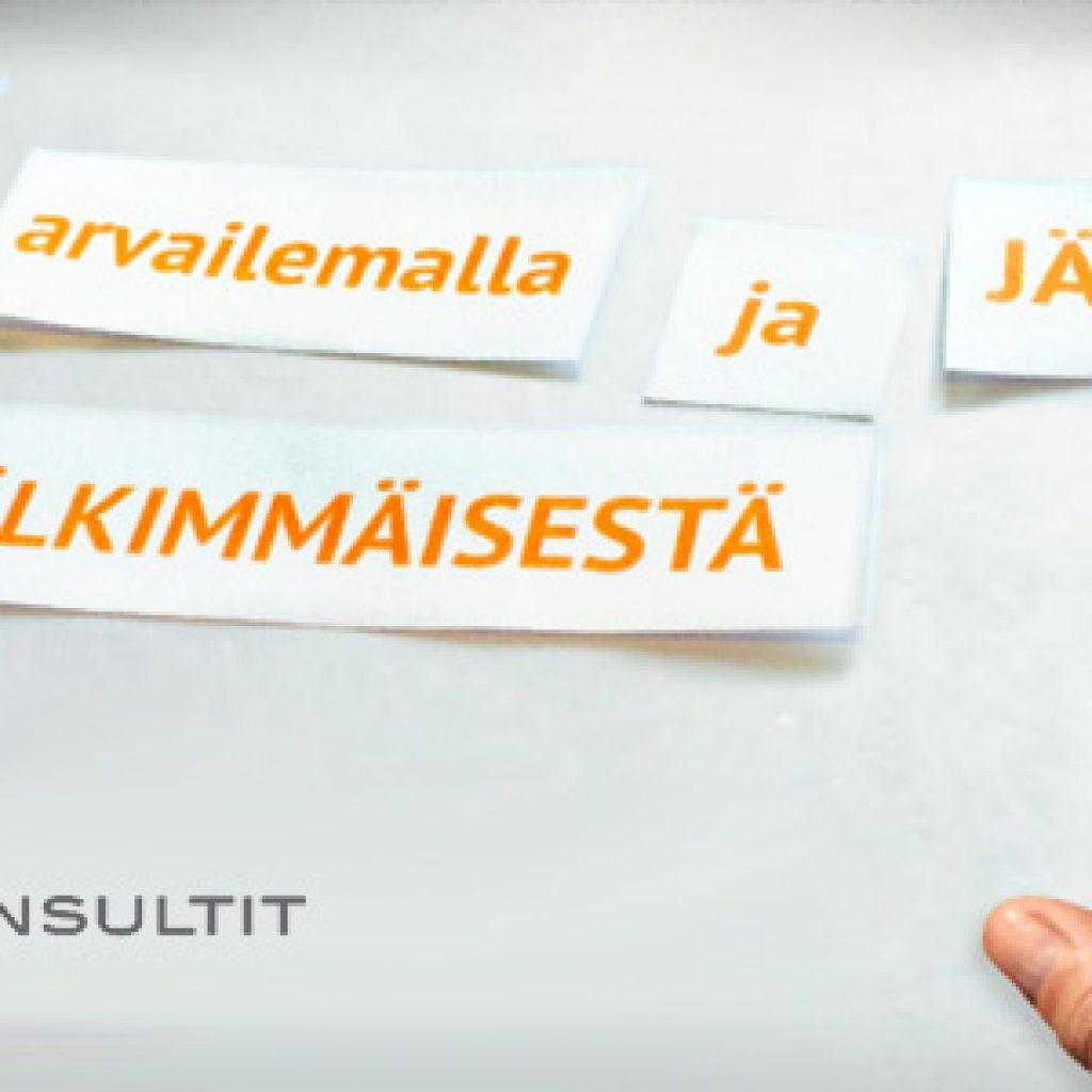 Yrityskonsultit Jyväskylä Tilitoimisto Isännöinti