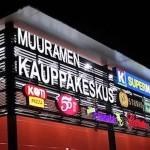 Kiinteistönhoitoa yli Jyväskylän rajojen