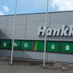 Legendaarinen Hankkija ja 360 Palvelut yhteistyöhön