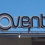 360 Palvelut Oy ja Moventas Gears Oy solmivat yhteisen palvelusopimuksen